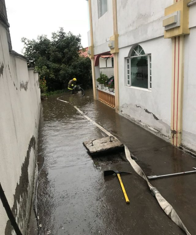 Inunda 1