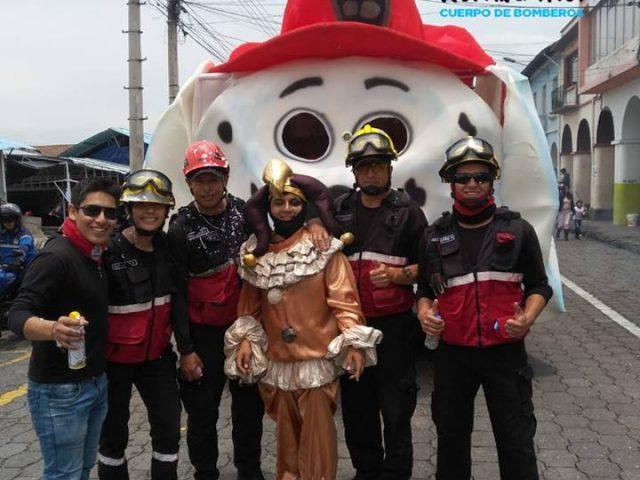Carnaval 2019 4