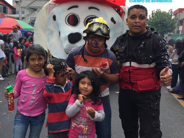 Carnaval 2019 6